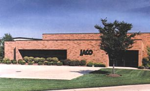 jaco-headquarters